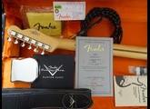 Fender Custom Shop '52 Relic Telecaster (9511)