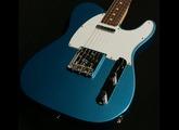 Fender Custom Shop '63 NOS Telecaster