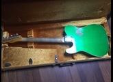 Fender Custom Shop '63 Relic Telecaster