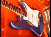 Fender Custom Shop '65 Relic Stratocaster