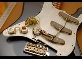 Fender Custom Shop '65 Relic Stratocaster