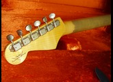 Fender Custom Shop '65 Stratocaster Closet Classic
