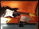Fender Custom Shop '68 Heavy Relic Stratocaster