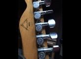 Fender Custom Shop Andy Summers Telecaster