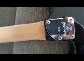 Fender Custom Shop Closet Classic Stratocaster Pro