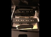 Fender Custom Shop Custom '60 Jazz Bass Pickups