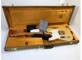 Fender Custom Shop Esquire 59 Relic LH