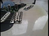 Fender Custom Shop George Fullerton Prototype