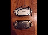 Fender Custom Shop John 5 Signature Telecaster