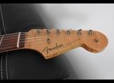 Fender Custom Shop Limited Edition '60 NOS Stratocaster