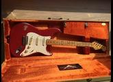 Fender Custom Shop Masterbuilt '57 Heavy Relic Stratocaster (by Jason Smith)