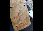 Fender Custom Shop Robert Cray Signature Stratocaster