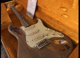 Fender Custom Shop Rory Gallagher Signature Stratocaster