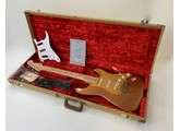 Fender Custom Shop Time Machine '58 NOS Stratocaster