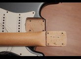 Fender Custom Shop Time Machine '65 Relic Stratocaster