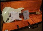 Fender Custom Shop Time Machine '65 Stratocaster