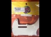 Fender Custom Shop Time Machine '67 Telecaster