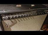 Fender Cyber-Twin Combo (3090)