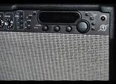 Fender Cyber-Twin Combo
