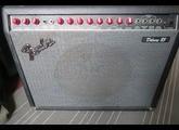 Fender Deluxe 85