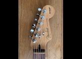 Fender Deluxe Acoustasonic Stratocaster