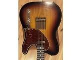 Fender Deluxe Acoustasonic Tele (8268)