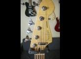 Fender Deluxe Active Jazz Bass V [1998-2004]