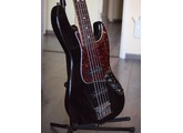 Fender Deluxe Active Jazz Bass V [2004-Current]