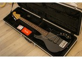 Fender Deluxe Dimension Bass V [2013-Current]