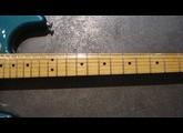 Fender Deluxe Lone Star Stratocaster [2013-2015]