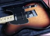 Fender Deluxe Nashville Tele [1997-2015]
