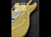 Fender Deluxe Roadhouse Stratocaster [2013-2015]