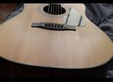 Fender DG-8S Acoustic Pack