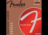 Fender Dura-Tone Coated
