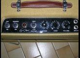 Fender EC Tremolux