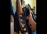 Fender Eric Johnson Stratocaster Maple (1764)