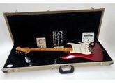 Fender Eric Johnson Stratocaster Maple