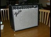 Fender FM 25R