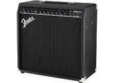 Fender FM 65DSP