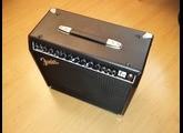 Fender FM 65R