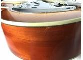 Fender FR-50CE Resonator