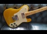 Fender FSR 2012 Classic '72 Telecaster Deluxe
