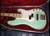 Fender FSR 2012 Deluxe P Bass Special