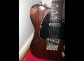 Fender FSR '60 Rosewood Standard Telecaster