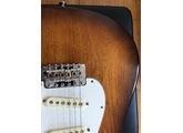 Fender FSR 60th Anniversary Thomann American Special Stratocaster