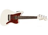 Fender Fullerton Jazzmaster Uke