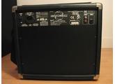 Fender G-DEC (86736)