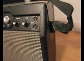 Fender G-DEC (31608)