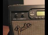Fender G-DEC (55352)