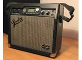Fender G-DEC (40133)